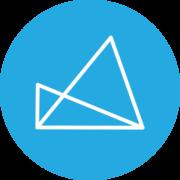 Peak Studio circle logo
