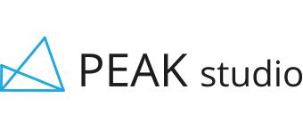 Peak Studio Archviz
